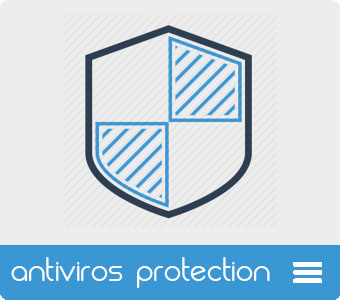 Antviros-Protection