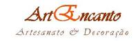 Logo_Lojas_Parceiros_Artencanto2