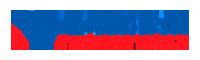 Logo_Lojas_Parceiros_CaboSys
