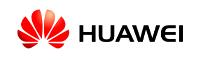 Logo_Lojas_Parceiros_Huawei