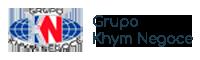 Logo_Lojas_Parceiros_KyhmNogoce