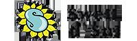 Logo_Lojas_Parceiros_Swelldsul